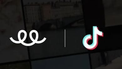 Photo of Making money on TikTok: Creators will be able to sell merchandise on the app