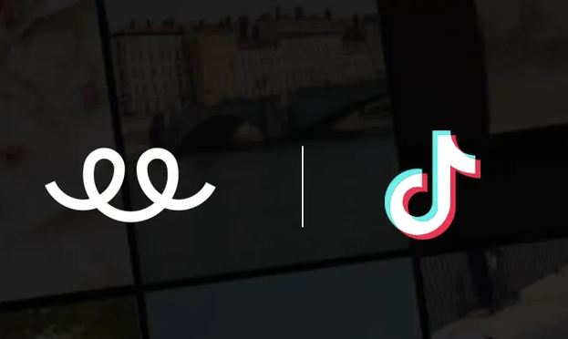 Making money on TikTok: Creators will be able to sell merchandise on the app 1