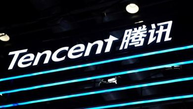 Tencent becomes latest Chinese firm to invest in Singapore with new Southeast Asia hub 24