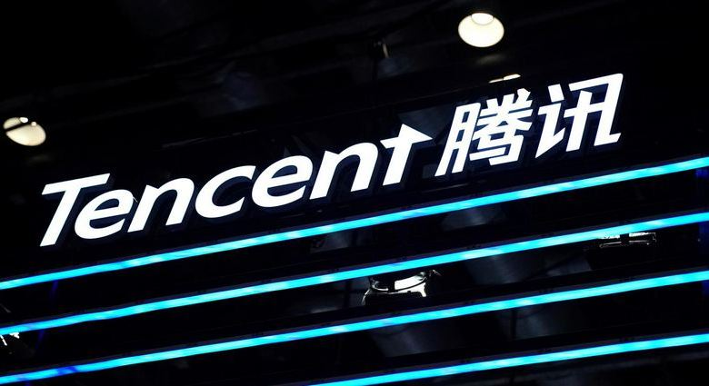 Tencent becomes latest Chinese firm to invest in Singapore with new Southeast Asia hub 1