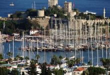 Turkish tourism hotspot Bodrum attracting more investments virus or not 3