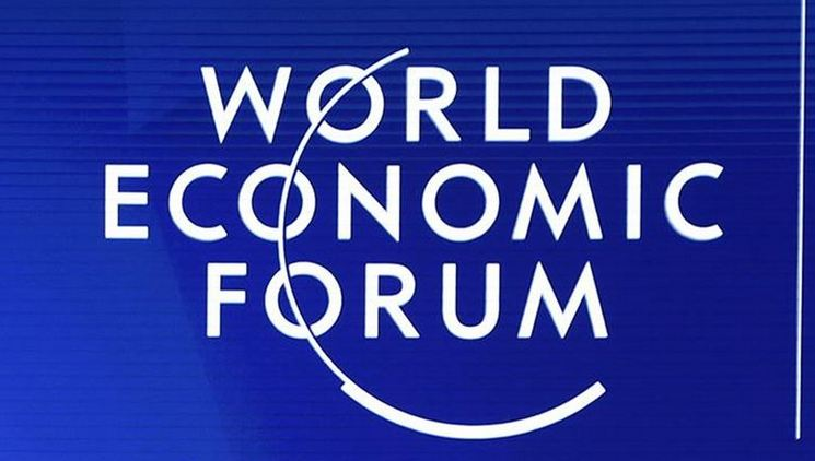 WEF gives firms new metrics for sustainable development 1