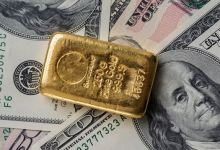 Gold price to end the year at $2,000 – Capital Economics 3
