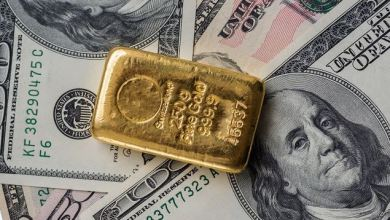 Gold price to end the year at $2,000 – Capital Economics 7