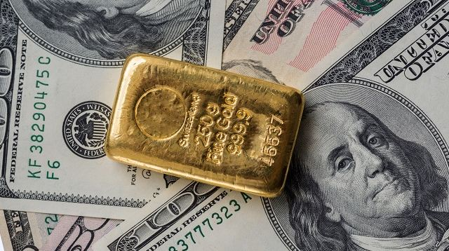 Gold price to end the year at $2,000 – Capital Economics 1