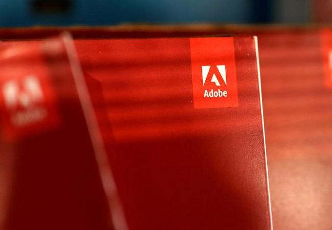 Adobe puts artificial intelligence tools into its marketing software 1