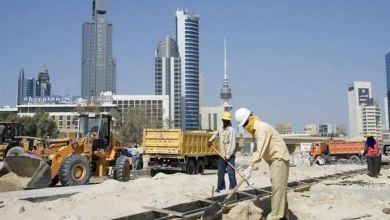 Limak achieves key construction milestone at Kuwait Terminal 2 project 27