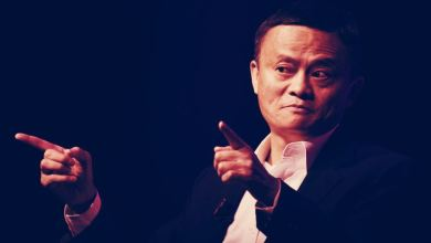 "Alibaba Founder Jack Ma: ""Digital Currencies"" Are the Future 28"