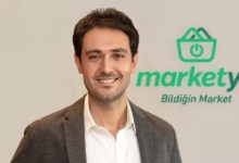 Photo of Marketyo enables local grocers to open up to e-commerce