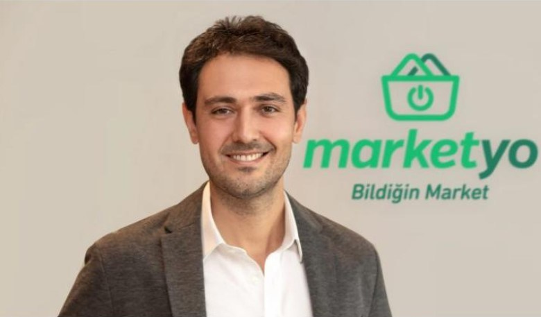 Marketyo enables local grocers to open up to e-commerce 1