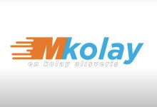 Migros presented the Mkolay application, which provides contactless payments in 30 seconds 9
