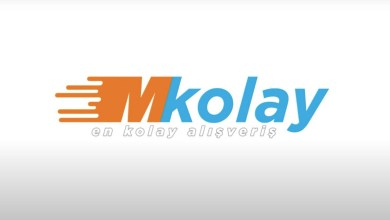Migros presented the Mkolay application, which provides contactless payments in 30 seconds 6