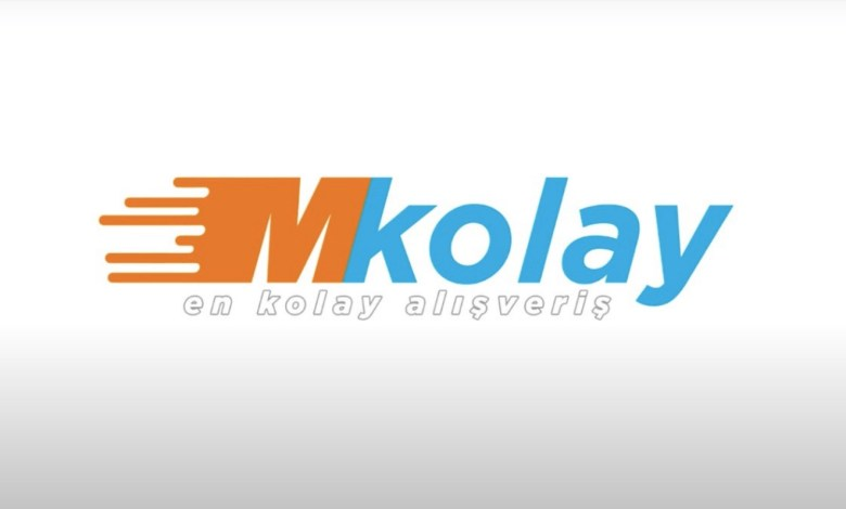 Migros presented the Mkolay application, which provides contactless payments in 30 seconds 1