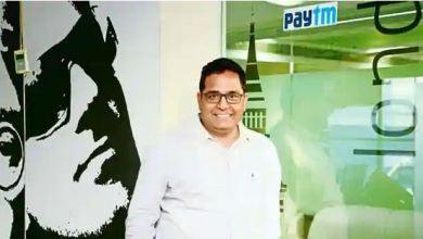 Photo of Paytm will have 1 million mini-apps before Google's in-app commission