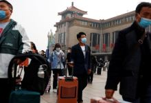 Asia-Pacific countries begin to ease pandemic-related travel bans, but hurdles remain 2