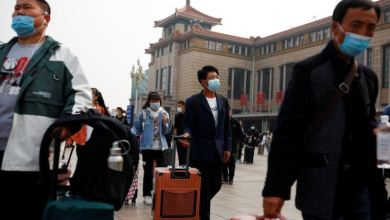 Asia-Pacific countries begin to ease pandemic-related travel bans, but hurdles remain 4