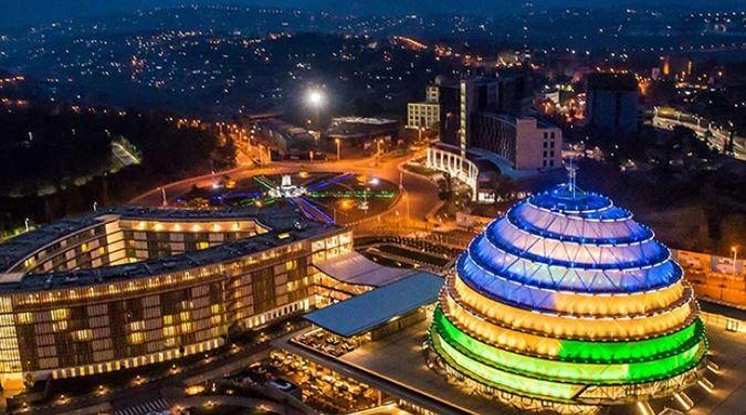 Turkish businesspeople show growing interest in Rwanda: Envoy 1