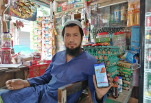 ShopUp raises $22.5 million to digitize millions of mom-and-pop shops in Bangladesh 2