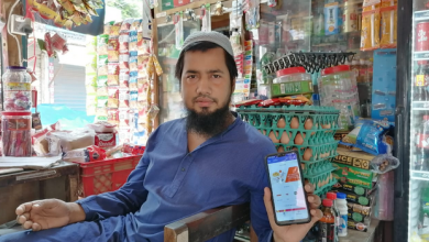 ShopUp raises $22.5 million to digitize millions of mom-and-pop shops in Bangladesh 8