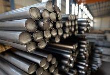Turkey: Crude steel production up slightly in Jan-Aug 10