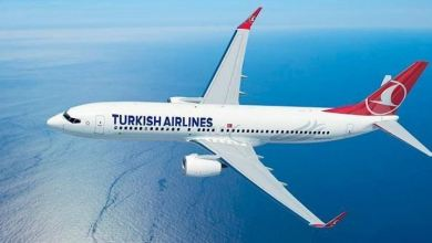 Turkish Airlines provides flexible tickets amid virus 26