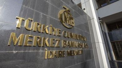 Turkish Central Bank continues tightening via lira reserves to strengthen the currency 22