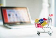 GCC e-commerce sector to register $50bln by 2025: Kearney Middle East 10