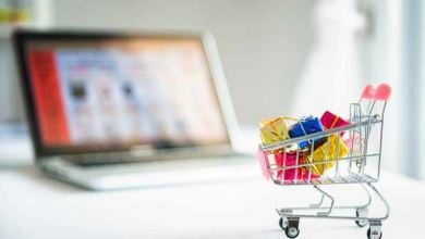 GCC e-commerce sector to register $50bln by 2025: Kearney Middle East 9