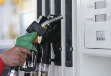 Photo of Increase in gasoline and diesel prices