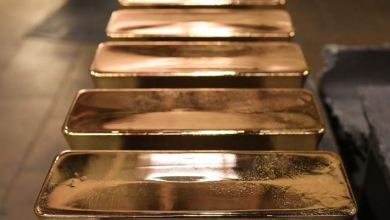 Photo of Gold is at a an all-time high. Should you buy, sell or wear it?