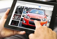 The top 10 selling automotive brands in the second-hand online in Turkey 10