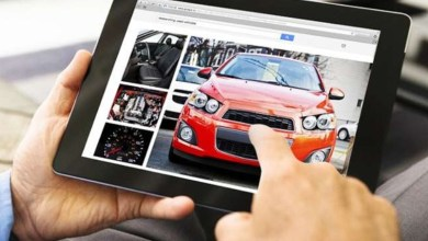 The top 10 selling automotive brands in the second-hand online in Turkey 23