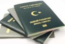 New rules on special passports given to exporters 2