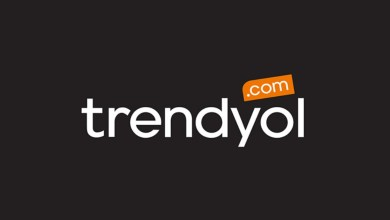 Trendyol enters the food ordering business 24
