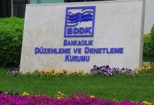 Turkish banking watchdog takes new normalization step 10