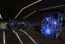 Turkey's Borsa Istanbul down at open; currency and brent crude oil updates 3