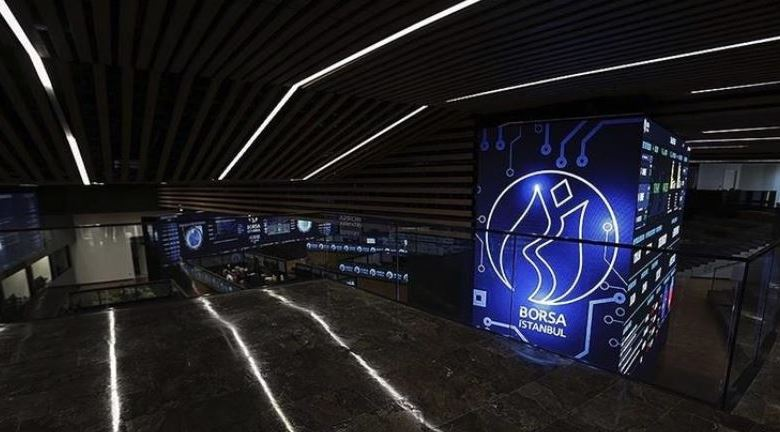 Photo of Turkey's Borsa Istanbul down at open; currency and brent crude oil updates