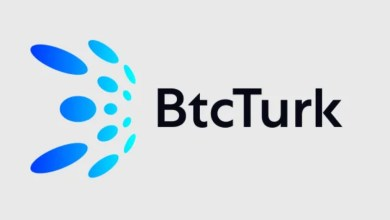 Daily average transaction volume of BtcTurk has increased 5 times and reached ₺ 3 billion in the last 24 hours 25