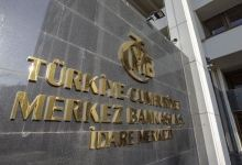 Turkish Central Bank revises reserve requirements 10