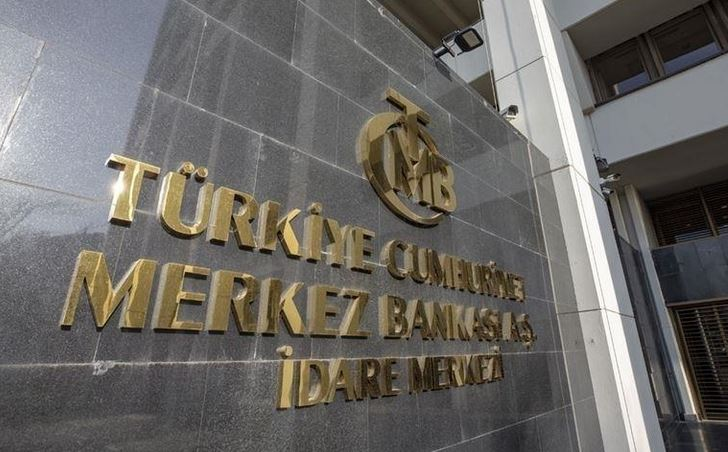 Turkish Central Bank revises reserve requirements 1