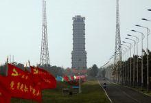 China to launch moon probe, seeking first lunar rock retrieval since 1970s 3