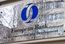 European, Turkish banks loan wet wipes producer 10
