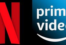 Netflix, Amazon Prime Video obtain licenses in Turkey 2