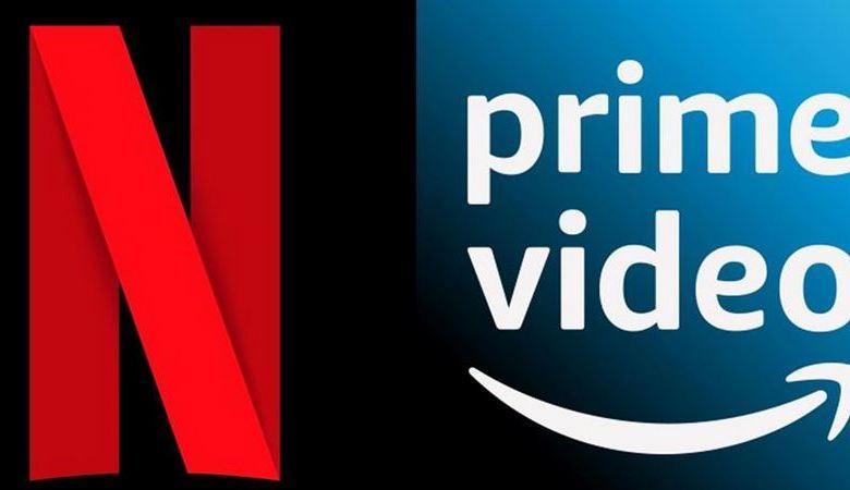 Netflix, Amazon Prime Video obtain licenses in Turkey 1
