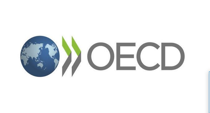 OECD plans to open center in Istanbul soon 1