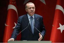 Turkey to build 1.5M housing units in quake-hit Izmir 11