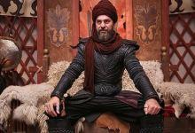Turkish series' Urdu YouTube channel tops 10M followers 2