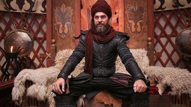 Turkish series' Urdu YouTube channel tops 10M followers 23