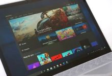 Microsoft's 'Project Latte' aims to bring Android apps to Windows 10 2