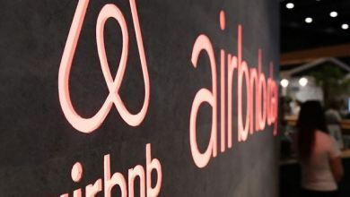 Airbnb files to go public, made $219 million profit last quarter 28